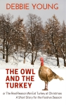 The Owl and the Turkey cover