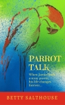 Parrot Talk ebook cover